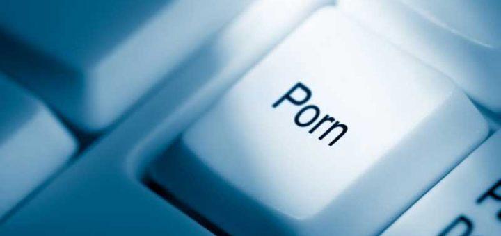 فیلم پورن