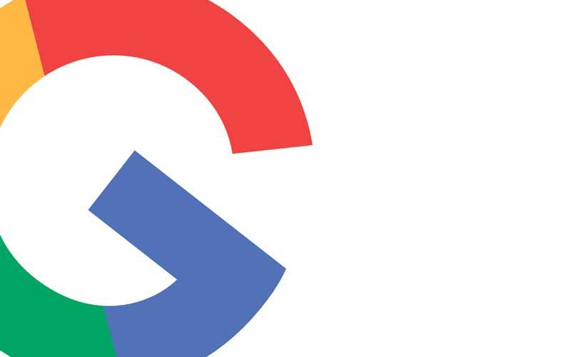 معنی کلمه گوگل