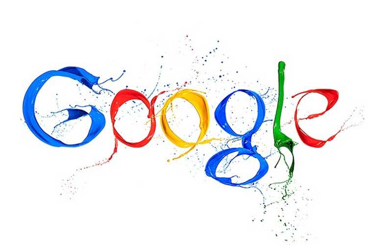 گوگل به چه معناست