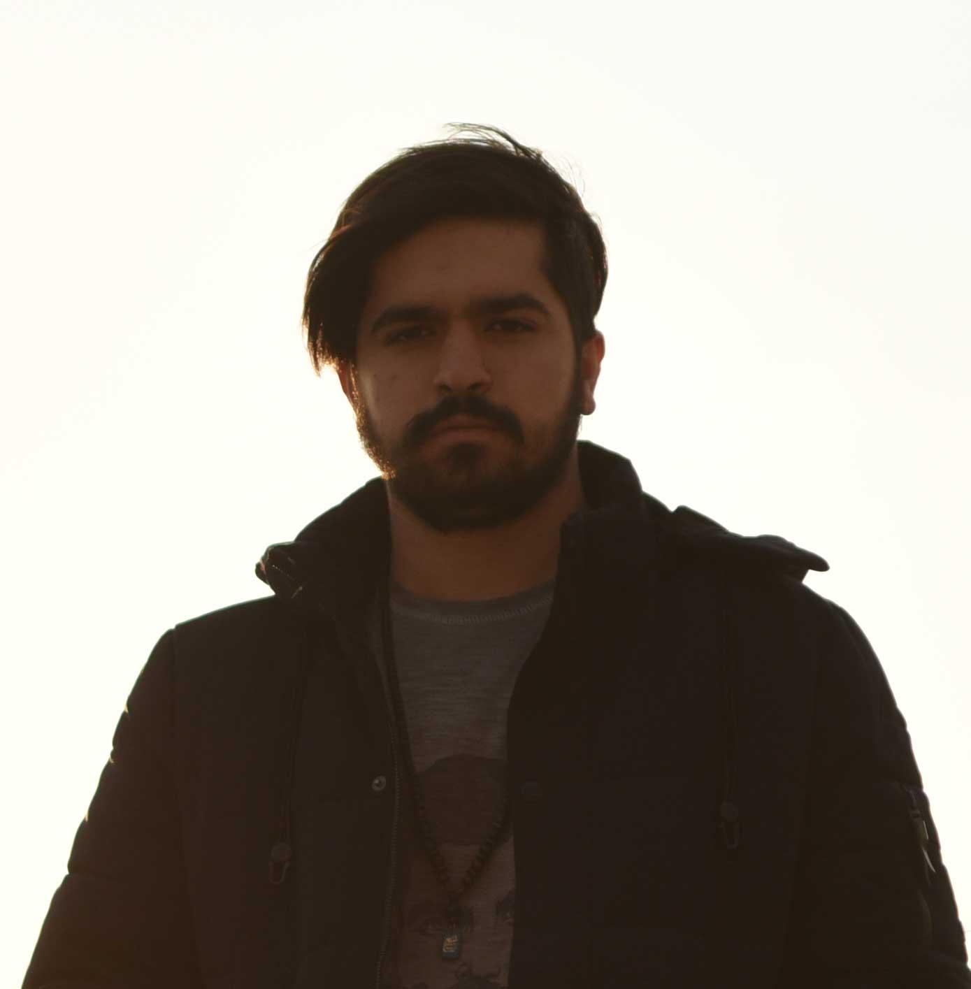 علی صادق